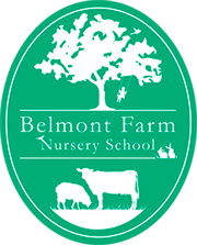 Belmont Farm Nursery School